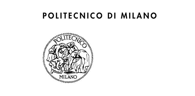 POLITECNICO-DI-MILANO-POLIMI-2