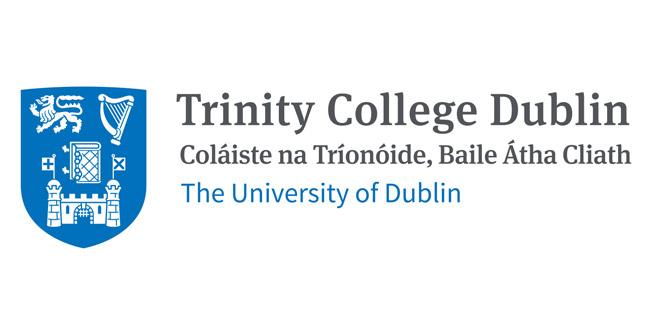 Trinity_RGB_main2