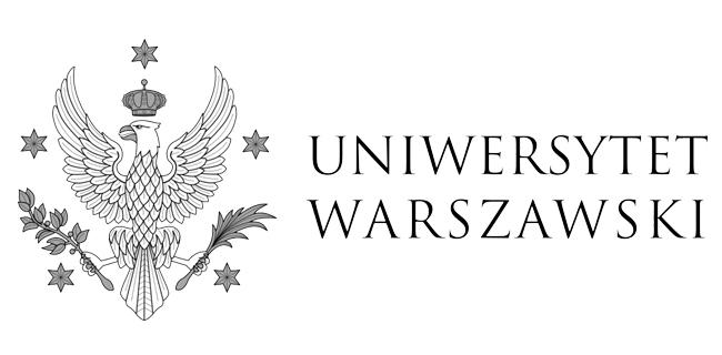 UNIWERSYTET-WARSZAWSKI-2