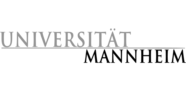 Uni-mannheim-logo