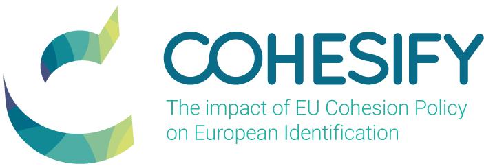 cohesify_logo_web_6