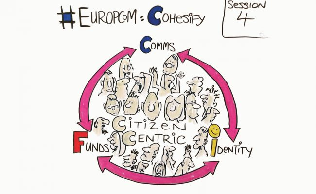 cohesify_europcom_2