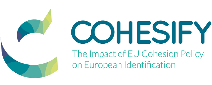 cohesify_logo_web_8