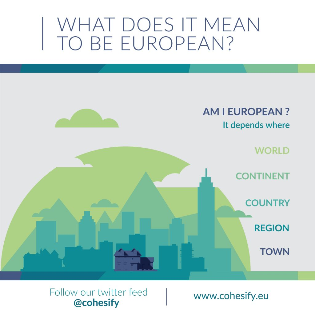 what does it mean to be european European definition is - of, relating to, or characteristic of europe or its people how to use european in a sentence of, relating to, or characteristic of europe or its people.